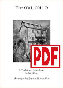 The Mill, Mill 0 by Brenda Bowen Cox PDF Download