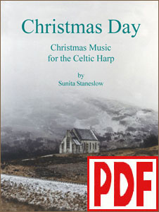 Christmas Day by Sunita Staneslow PDF DOWNLOAD