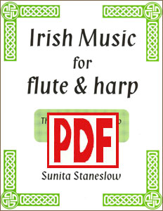 flute lessons pdf free download