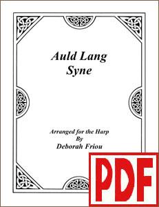 lang leav books pdf download