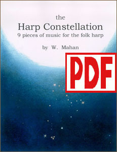 The Harp Constellation by William Mahan PDF Download