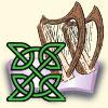 Celtic Extravaganza