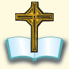 Christian Books & PDFs by Sylvia Woods