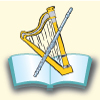 Harp & Flute Books & PDFs by Sylvia Woods