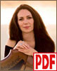 Lisa Lynne PDFs