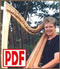 Pam Ohms PDFs