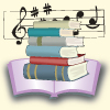 BOOKS & PDFs