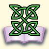 Celtic Books & PDFs