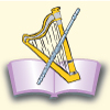 Flute & Harp Books & PDFs