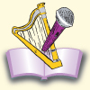 Harp & Voice Books & PDFs